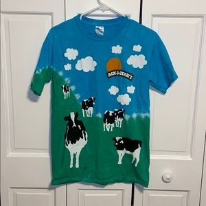Ben & Jerry's T-Shirt
